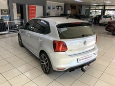 2015 Volkswagen Polo GTi 1.8tsi DSG Mpumalanga Middelburg_1