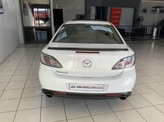 2009 Mazda 6 2.5 Individual  Mpumalanga Middelburg_3