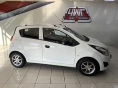 2014 Chevrolet Spark 1.2 L 5dr  Mpumalanga