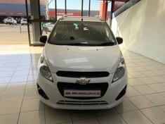 2014 Chevrolet Spark 1.2 L 5dr  Mpumalanga Middelburg_1