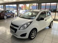 2014 Chevrolet Spark 1.2 L 5dr  Mpumalanga Middelburg_2
