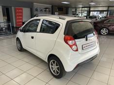 2014 Chevrolet Spark 1.2 L 5dr  Mpumalanga Middelburg_3