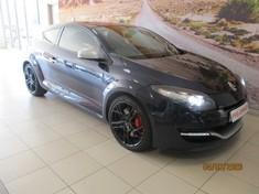 2014 Renault Megane Iii Rs 265 Sport 3dr  Gauteng