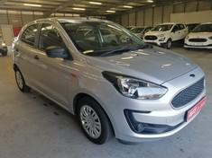 2019 Ford Figo 1.5Ti VCT Ambiente 5-Door Western Cape Blackheath_4
