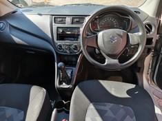 2019 Suzuki Celerio 1.0 GA Gauteng Johannesburg_3