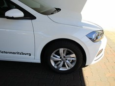 2019 Volkswagen Polo 1.0 TSI Comfortline DSG Kwazulu Natal