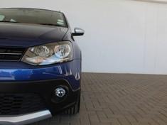 2018 Volkswagen Polo Vivo 1.6 MAXX 5-Door Northern Cape Kimberley_1