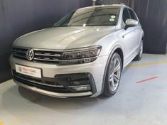 2019 Volkswagen Tiguan 2.0 TDI Comfortline 4/Mot DSG Kwazulu Natal