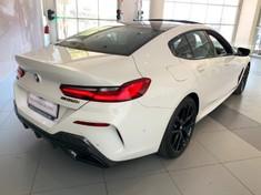 2020 BMW 8 Series M850i xDrive Gran Coupe G16 Gauteng Pretoria_1