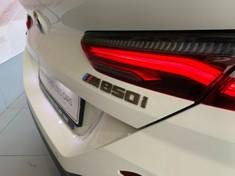 2020 BMW 8 Series M850i xDrive Gran Coupe G16 Gauteng Pretoria_2