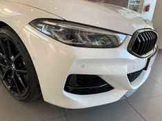 2020 BMW 8 Series M850i xDrive Gran Coupe G16 Gauteng Pretoria_3