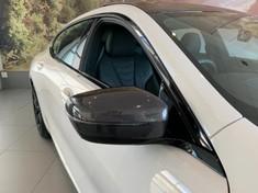 2020 BMW 8 Series M850i xDrive Gran Coupe G16 Gauteng Pretoria_4