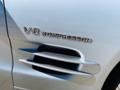 2006 Mercedes-Benz SL-Class SL 55 AMG North West Province Klerksdorp_4