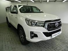 2019 Toyota Hilux 2.8 GD-6 Raider 4X4 Auto Double Cab Bakkie Western Cape Cape Town_0