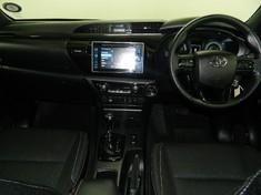2019 Toyota Hilux 2.8 GD-6 Raider 4X4 Auto Double Cab Bakkie Western Cape Cape Town_3
