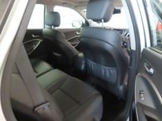 2018 Hyundai Santa Fe R2.2 AWD Elite Auto 7 SEAT Gauteng Centurion_1