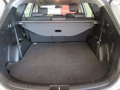 2018 Hyundai Santa Fe R2.2 AWD Elite Auto 7 SEAT Gauteng Centurion_4