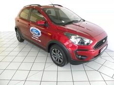 2020 Ford Figo Freestyle 1.5Ti VCT Trend 5-Door Gauteng Springs_2