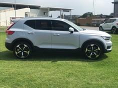 2020 Volvo XC40 T5 Momentum AWD Gauteng Johannesburg_2
