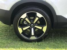 2020 Volvo XC40 T5 Momentum AWD Gauteng Johannesburg_4