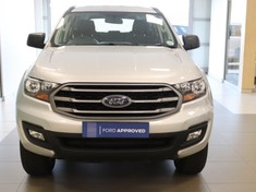 2019 Ford Everest 2.2 TDCi XLS Auto Western Cape Tygervalley_1