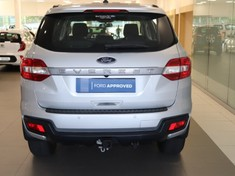2019 Ford Everest 2.2 TDCi XLS Auto Western Cape Tygervalley_2