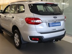 2019 Ford Everest 2.2 TDCi XLS Auto Western Cape Tygervalley_3