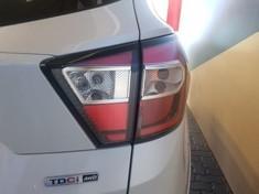 2018 Ford Kuga 2.0 TDCi ST AWD Powershift Gauteng Alberton_2