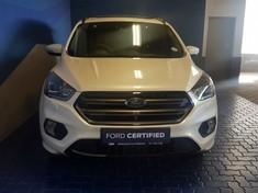 2018 Ford Kuga 2.0 TDCi ST AWD Powershift Gauteng Alberton_3