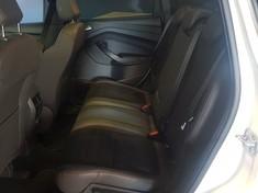 2018 Ford Kuga 2.0 TDCi ST AWD Powershift Gauteng Alberton_4