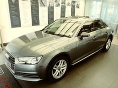2019 Audi A4 2.0 TDI STRONIC (B9) Kwazulu Natal