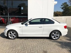 2012 BMW 1 Series 120d Coupe Exclusive At  Gauteng Johannesburg_4