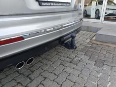 2020 Volkswagen Tiguan 2.0 TDI Comfortline 4Mot DSG Gauteng Randburg_3