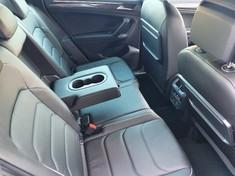 2020 Volkswagen Tiguan 2.0 TDI Comfortline 4Mot DSG Gauteng Randburg_4