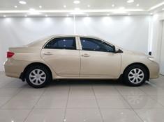 2014 Toyota Corolla 1.6 Professional  Kwazulu Natal Durban_1