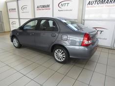 2020 Toyota Etios 1.5 Xs  Limpopo Groblersdal_3