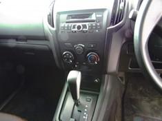 2020 Isuzu D-MAX 250 HO Hi-Rider Auto ECAB PU Kwazulu Natal Ladysmith_4