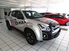 2020 Isuzu D-MAX 250 HO X-Rider Auto Double Cab Bakkie Kwazulu Natal