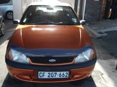 2003 Ford Fiesta Flite 1.3i 3dr A/c  Western Cape