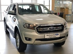 2020 Ford Ranger 2.2TDCi XLS 4X4 Auto Double Cab Bakkie Western Cape Tygervalley_2