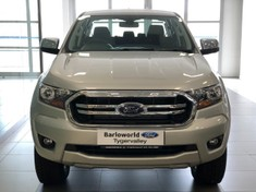 2020 Ford Ranger 2.2TDCi XLS 4X4 Auto Double Cab Bakkie Western Cape Tygervalley_3