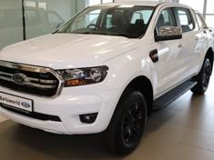 2020 Ford Ranger 2.2TDCi XLS Double Cab Bakkie Western Cape Tygervalley_0