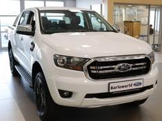 2020 Ford Ranger 2.2TDCi XLS Double Cab Bakkie Western Cape Tygervalley_1