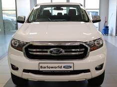 2020 Ford Ranger 2.2TDCi XLS Double Cab Bakkie Western Cape Tygervalley_2