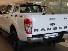 2020 Ford Ranger 2.2TDCi XLS Double Cab Bakkie Western Cape Tygervalley_3