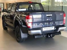 2020 Ford Ranger 2.0 TDCi XLT 4X4 Auto Double Cab Bakkie Western Cape Tygervalley_4
