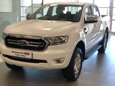 2020 Ford Ranger 2.0 TDCi XLT Auto Double Cab Bakkie Western Cape Tygervalley_0