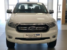 2020 Ford Ranger 2.0 TDCi XLT Auto Double Cab Bakkie Western Cape Tygervalley_1