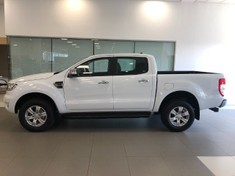 2020 Ford Ranger 2.0 TDCi XLT Auto Double Cab Bakkie Western Cape Tygervalley_2