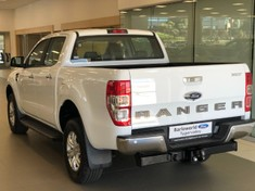 2020 Ford Ranger 2.0 TDCi XLT Auto Double Cab Bakkie Western Cape Tygervalley_3